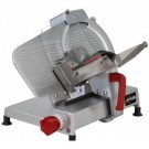 """Axis AX-S12 ULTRA 12"""" Light Duty Meat Slicer"""