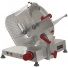 """Axis AX-S14 ULTRA 14"""" Light Duty Meat Slicer"""