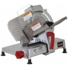 """Axis AX-S9 ULTRA 9"""" Light Duty Meat Slicer"""