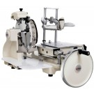 Axis AX-VOL 12 Volano Flywheel Slicer