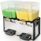 Cofrimell Bowl Mega Bowl Commercial Juice Dispenser