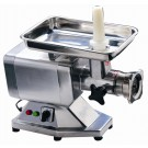 Eurodib HM-22A 660Lbs. Commercial Meat Grinder