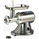 Eurodib IHE6032 207Lbs. Commercial Meat Grinder