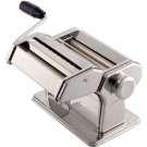 "Tellier N8001C 8""W Commercial Pasta Machine"