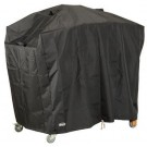 eno HC120 Complete Cover for Plancha and Cart
