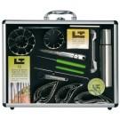 Bron Coucke ID2850 45Pcs Deco Pro-Traiteur Tools
