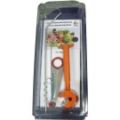 Bron Coucke DEC03 3 Fruit & Vegetable Decoration Tool Set
