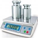 Eurodib SCW50 50kg Digital Weighing Scale