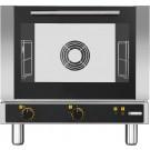 Eurodib EKFA312 1600W Electromachanical Convection Oven