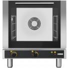 Eurodib EKFA412 1600W Electromachanical Convection Oven