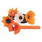Bron Coucke TCC01 Small Flower Sharpener