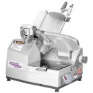 """Turbo Air GS-12A 12"""" Blade Automatic Dual Motors Heavy Duty Automatic Meat Slicer"""