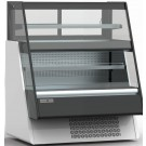 "Hydra-Kool KGL-OU-48-S 35.86""W Self-Contained Combination Display Case"