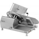 DADAUX MAJORSLICE350 110V Commercial Manual Meat Slicer
