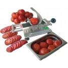 """Bron Coucke TRTOX 16.7""""W Professional Tomato Slicer Trtox"""