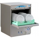 "Lamber F92EKDPS 25.7""W High Temperature Undercounter Dishwasher"