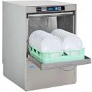 "Lamber F94DYDPS 23.6""W Restaurant Commercial Undercounter Dishwasher"