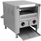 Eurodib SFE02710 240V Conveyer Toaster