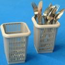 Lamber CC00045 Small Cutlery Basket