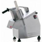 Eurodib HLC300 110V Countertop Vegetable Cutter and Slicer